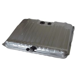Tanks Inc. 1965-66 Pontiac Parisenne Coated Steel EFI Gas Tank - TM37K-T