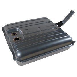 Tanks Inc. 1959-60 Chevy Bel Air, Biscayne & Impala EFI Gas Tank - TM48B-T