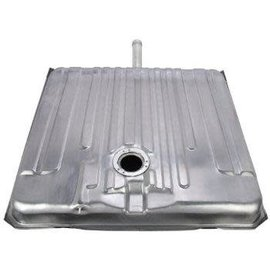 Tanks Inc. 1967 Chevy Impala, Bel Air, Caprice Coated Steel Gas Tank - TM53C