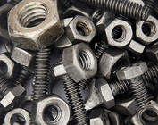 Totally Stainless - Stainless Steel Hardware