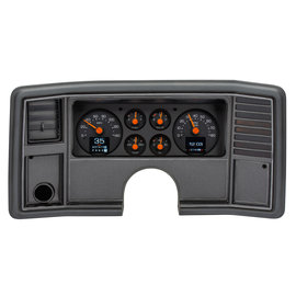 Dakota Digital 78-85 Chevy G-Body Cars - RTX-78C-MC-X