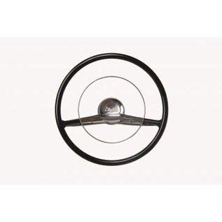 American Retro 57 Chevy Steering Wheel - RP-20002