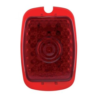 United Pacific 37 - 38 Chevy/40-53 Chevy Truck LED Tail Light - RH - CTL4053LED-R (45 LED)