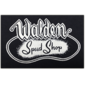 Walden Speed Shop WSS 02 - Weesner Coupe T-shirt