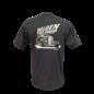 Walden Speed Shop WSS 04 - BoMonster Coupe T-shirt