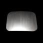 Walden Speed Shop 32 3-Window Roof Insert - Walden - 30101