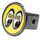Mooneyes Moon Hitch Cover - AA920