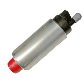 Tanks Inc. 255 LPH Walbro Fuel Pump - GSS-340