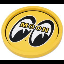 Mooneyes Mooneyes Rubber Tray