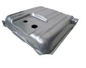 55-57 Chevy Fuel Tanks