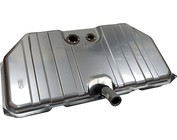 Camaro Fuel Tanks