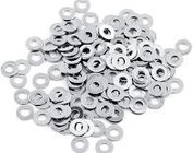 Stainless Small Flat Washers