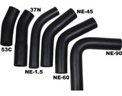 Fuel Neck Accessories (Hoses, Gas Caps, Gromets)