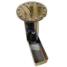 Tanks Inc. PA Series Fuel Pump Module 430 LPH - PA-8