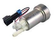 8 Series Walbro Replacement Fuel Pumps