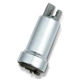 Tanks Inc. Walbro Fuel Pump - 340 LPH - F90000288