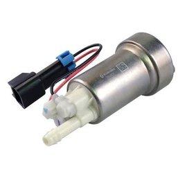 Tanks Inc. Walbro E85 Compatible High Performance Fuel Pump - F90000267