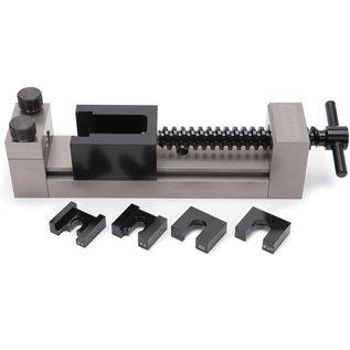 Tanks Inc. Russell Twist-Lok Hose Assembley Tool - R654450