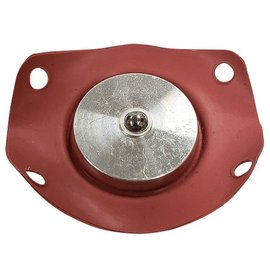 Tanks Inc. Replacement Diaphragm for AFPR1 Regulator - AFPR1-REB