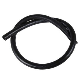 "Tanks Inc. Vent Hose For 57 Chevy Gas Tank 5/8"" x 3' - VH-57C"