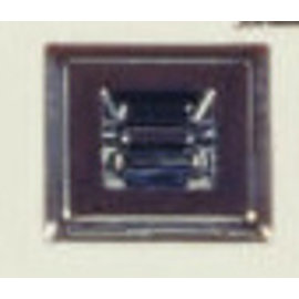 Specialty Power Windows Specialty Power Windows - Single Switch - 1B Switch