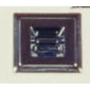 Specialty Power Windows Specialty Power Windows - Single Switch - 1B Switch