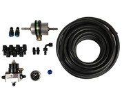 Fuel Line and Fuel Line Kits