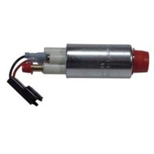 Tanks Inc. Walbro Wire Harness Adapter Walbro Plug To Spade Terminals - 94-696