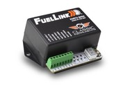 Fuel Sender Interface Units