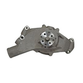 Vintage Air Front Runner Replacement Waterpump - Big Block Chevy - 72213-BCR