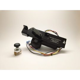 New Port Engineering 1939-40 MERCURY WIPER MOTOR - NE3940MP