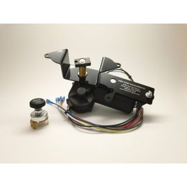 New Port Engineering 1950-53 CADILLAC WIPER MOTOR - NE5053CAD
