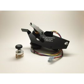 New Port Engineering 1955-57 THUNDERBIRD WIPER MOTOR - NE5557TB
