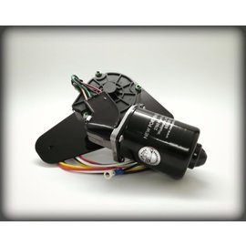 New Port Engineering 1973-87 CHEVY/GMC TRUCK WIPER MOTOR - NE7387CT