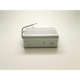 New Port Engineering Power Inverter for running 12v New Port Wipers on 6v systems