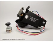 New Port Engineering Wiper Kits
