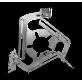 Verified Fabrication Wheel Simulator by Verified Fabrication - VF-STD-KIT