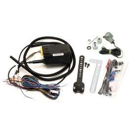 Dakota Digital Cruise Control for Cable Driven Speedometers - CRS-2000