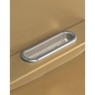 Lokar Door Pull Pockets (pair)