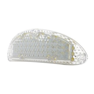 United Pacific 55 Chevy LED Park Light