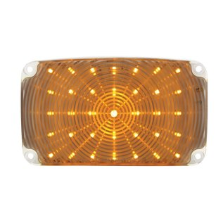 United Pacific 56 Chevy LED Park Light