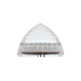 United Pacific 56 Chevy LED Tail Light
