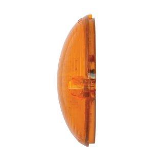 United Pacific 57 Chevy LED Park Light Lens