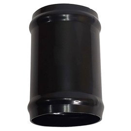 "Tanks Inc. 2"" OD Fuel Filler Hose Coupler - FC-200"