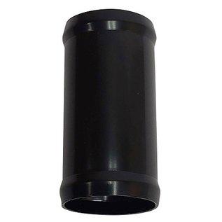 """Tanks Inc. 1-1/2"""" OD Fuel Filler Hose Coupler - FC-150"""