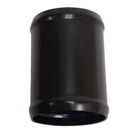 "Tanks Inc. 2.25"" OD Fuel Filler Hose Coupler - FC-2.25"