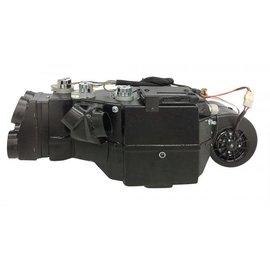 Vintage Air Gen IV Magnum Evaporator Kit with Heat, Cool and Defrost - 671400-VUZ