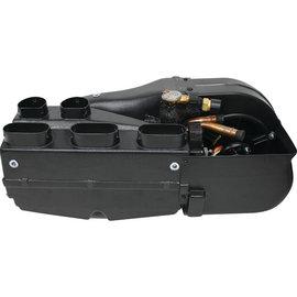 Vintage Air Gen II ComPac Evaporator Kit - Heat/Cool/Defrost -  68000-VUZ-A