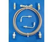Transmission Cooling Line Kits