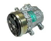 Sanden SD-7B10 Compressors